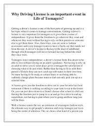 speech essay about life persuasive speech about life country  hd image of life being a teenager essay