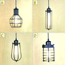 edison light chandelier light chandelier new pendant light fixtures pendant lights 3 light chandelier cascading bulb edison light chandelier