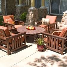 Green Frog Outdoor Furniture Store Outdoor Furniture Stores