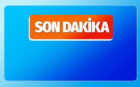 ÖSYM Başkanı Halis Aygün: 2020 KPSS önlisans sonuçları açıklandı - Internet  Haber