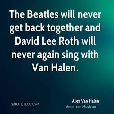 Quotes About Getting Back Together 40 Quotes Fascinating Getting Back Together Quotes