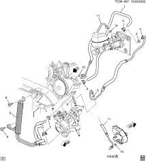 2012 focus radio wiring diagram 2012 discover your wiring hose diagram 2005 jeep