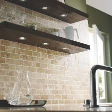 Pin by Wendi Hudson on Home | Kitchen wall tiles, Travertine wall tiles,  Kitchen tiles