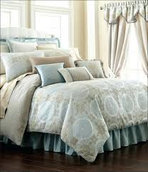 full size of bedroom dillards gray comforter best of 24 amazing country curtains bedding shower