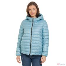 <b>Куртка демисезонная</b> Sevenext, 41 — полиэстер 100%,полиэстер ...