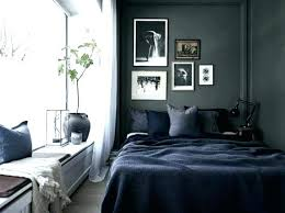 Dekoration im marokkanischen stil ist eine coole idee für jedes zimmer. Herausragende Herausragende Herren Schlafzimmer Ideen Schlafzimmerde Com Innenarchitektur Schlafzimmer Wohnung Innenarchitektur