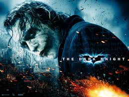 435 The Dark Knight Hd Wallpapers Background Images Wallpaper Abyss