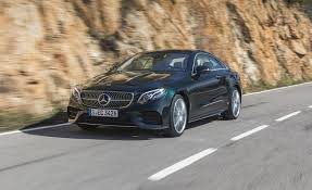 2018 mercedes benz coupe. contemporary coupe with 2018 mercedes benz coupe