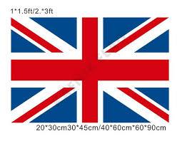 Online Shop KAFNIK,<b>free shipping</b> 20*30/30*45/40*60/<b>60*90cm</b> ...