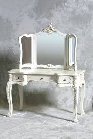 victorian vanity set um size of amazing antique makeup vanity with mirror in home decor ideas
