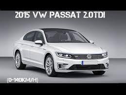 volkswagen passat 2015 white. 2015 vw passat 20tdi 110kw acceleration 0140kmh wwwdpracecom volkswagen passat white