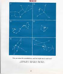 allen bradley wiring diagram book pictures to pin allen bradley wiring diagram book likewise hummingbird