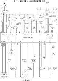 1994 Mazda Mpv Fuse Box Diagram 97 Mazda Engine Fuse Box Diagram
