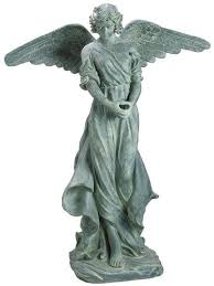 garden angels for gorgeous angel statues for the garden garden angels statues garden angel garden angels for angels sculptures