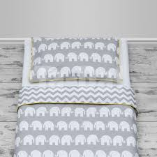 beautiful cot bed quilt covers 28 with additional super soft duvet covers with cot bed quilt