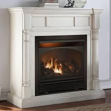 gas fireplace propane full size dual fuel natural gas propane fireplace gas fireplace propane smell