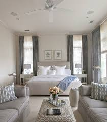 ... Ideas Modest Decoration Master Bedroom Design Couch Seating ...