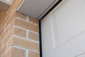 our top and side seals reduce airflow into your garage by up to 96 and will provide an extremely effective solution to eliminating all those undesirable