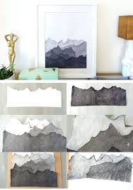 Small Picture Home Decor On A Budget Uk Tag Home Decor Budget