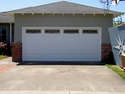 clopay garage door partsClopay Coachman Garage Door  btcainfo Examples Doors Designs
