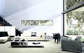 modern home design living room. Modern House Interior Design Living Room Decoration Home