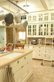 kitchen color ideas white cabinets enlarge creamy white kitchen creamy white cabinets kitchen paint color ideas