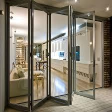 the terrific free best quality sliding glass doors ideas