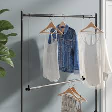 full size of beyond single height target hat heights bar dimensions diy closetmaid standard south exciting