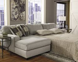 Sectional For Small Living Room Furniture Excellent Sleeper Sectional For Elegant Living Sofas