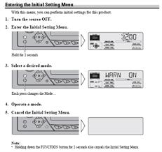 pioneer deh p4000ub wiring diagram pioneer wiring diagrams