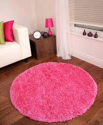 fuschia pink rug pink rugs hot pink fur rug fuschia pink rug