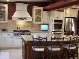 barrington hills kitchen traditional kitchen chicago by elegant bathroom cabinet and lighting remodeling cabinet and lighting
