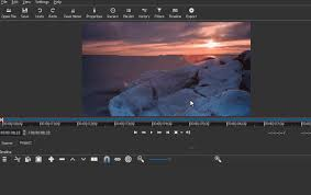 how to combine videos into one 7 easy