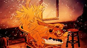 my boyfriend everyone giant dog disney gif disney beauty and the beast beast gif beast bath