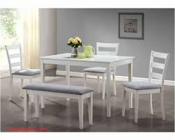 dining room table sets 8 chairs 48 simple dining room table seats 8 ideas best table