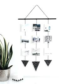 hanging wall art picture collage hanging wall art wall hanging art deco tapestry