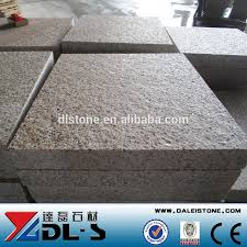 g682 flamed yellow granite g682 flamed yellow granite supplieranufacturers at alibaba com