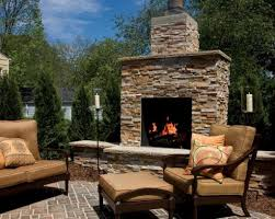 modern concept outdoor gas fireplace kit outdoor stone fireplace outdoor stone fireplace kits