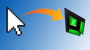 Windows Mouse İmleci Değiştirme Nasıl Yapılır? - Tilki.NET