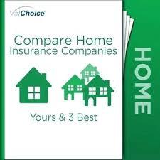 Wonderful Best Property Insurance Companies Marcusbro