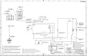 99a3c dish 625 dvr wiring diagrams Dish Network Dvr Wiring Diagram Dish Network Wally Wiring-Diagram