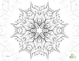 Small Picture Create Flower Color BookFlowerPrintable Coloring Pages Free Download