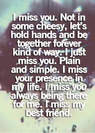 40 Quotes About Missing Someone You Love Missing Someone Amazing Missing Your Love Quotes