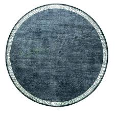 circular rugs ikea small round rugs round rug new outdoor round rugs all rugs outdoor rugs circular rugs ikea