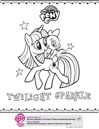 Small Picture My Little Pony Games Coloring Coloring Pages