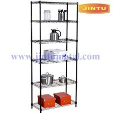 china nsf iso approved chrome plated 4 tier 18 x36 commercial wire