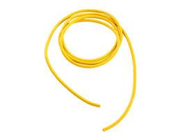 Купить <b>эспандер Starfit</b> ES-608, желтый по цене от 500 рублей ...