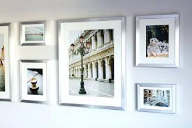 ikea gallery wall image of photo frames display wall decor ikea photo gallery wall ikea gallery wall