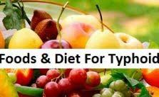 Typhoid Fever Diet Chart In Hindi Diet For Typhoid Fever Patients In Hindi Foods Fruits