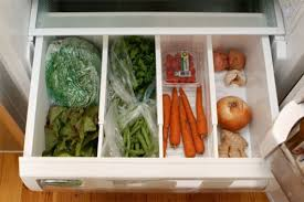 refrigerator vegetable drawer. source: the berry.com. 4. my vegetable drawer refrigerator r
